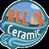 Atölye-Relax2_retina